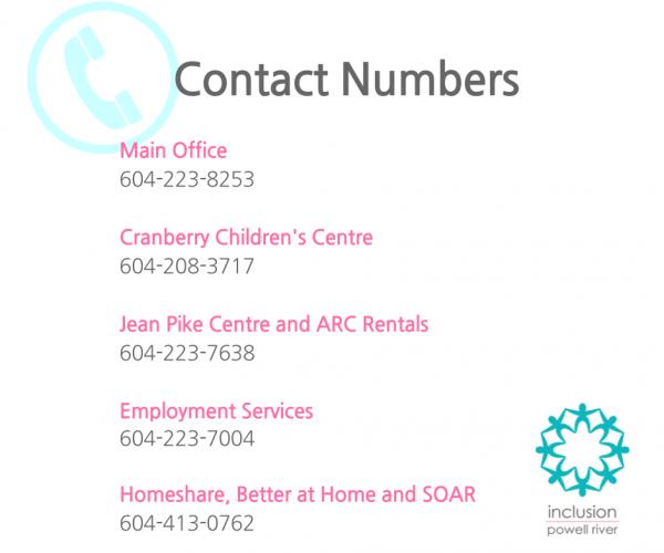 Phone List (1)